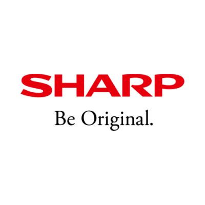 Sharp Electronics (Schweiz) AG