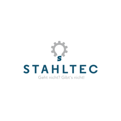 Stahltec GmbH