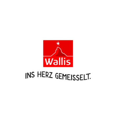 Valais/Wallis Promotion