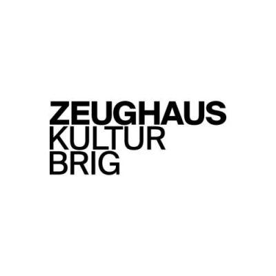 Verein ZeughausKultur