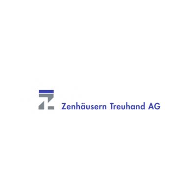 Zenhäusern Treuhand AG