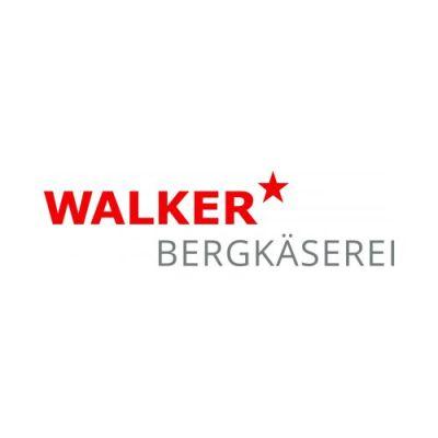 Walker Bergkäserei