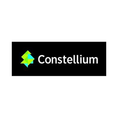 Constellium Valais SA