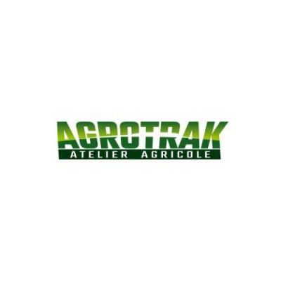 Agrotrak GmbH