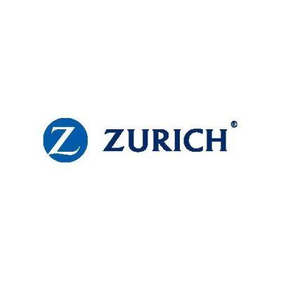 Zurich, Generalagentur Pascal Zurbriggen