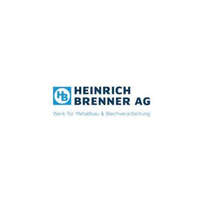 Heinrich Brenner AG