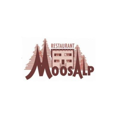 Restaurant Moosalp AG