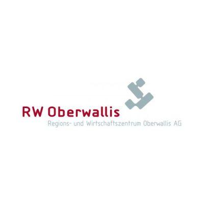 RW Oberwallis AG