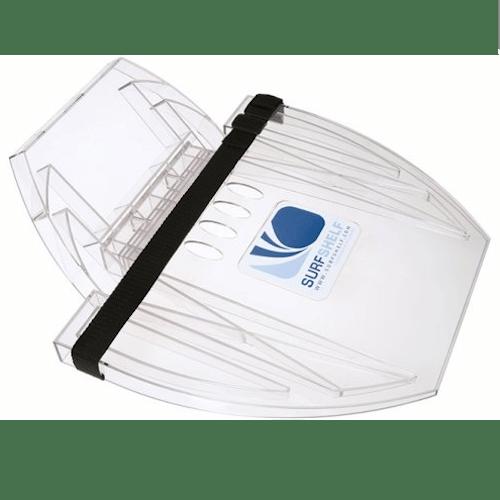 Surfshelf Treadmill Desk Laptop Holder Review