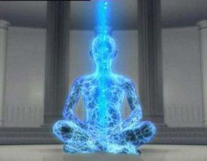Αποτέλεσμα εικόνας για human organs anatomy energy pictures