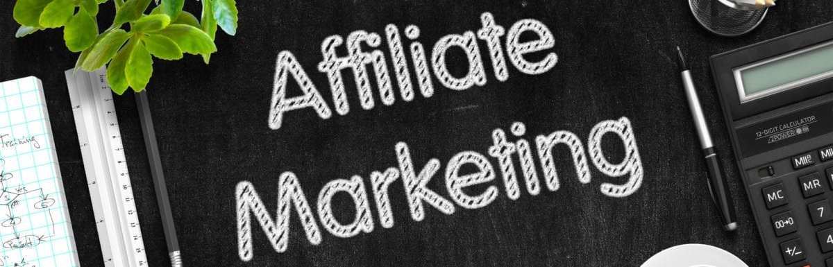 What Is An Affiliate Link And How Do I Use It Correctly?