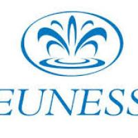 Jeunesse Global: The Facts Behind the Hype at JeunesseGlobal?