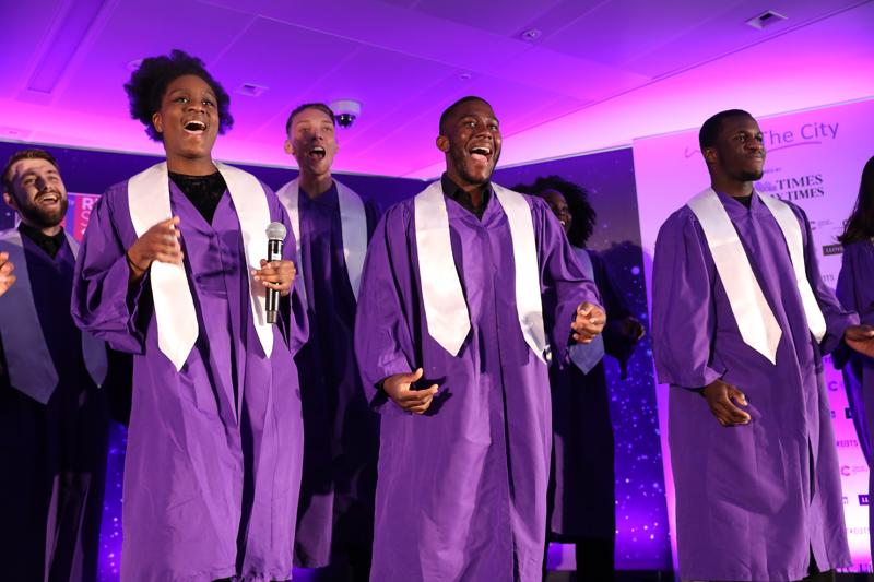 WATC-Choir-3