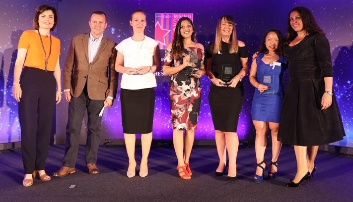 WATC-Winners-Sales