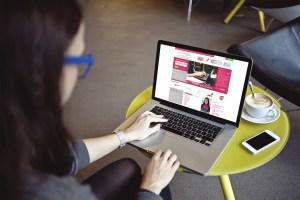 We rebrand Careers City to WeAreTheCity Jobs