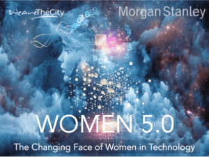 Women5_0-The-changing-face-of-women-in-Technology-e1474445946647 featured