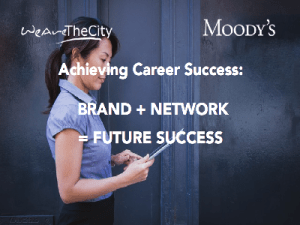 moodys-featured