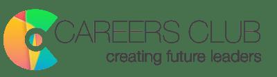 We launch Careers Club