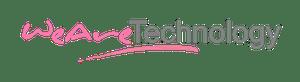 We launch WeAreTechnology