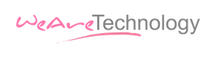 We launch WeAreTechnology