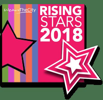 Rising-Stars-logo-2018-1