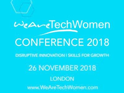 WeAreTechWomen-featured