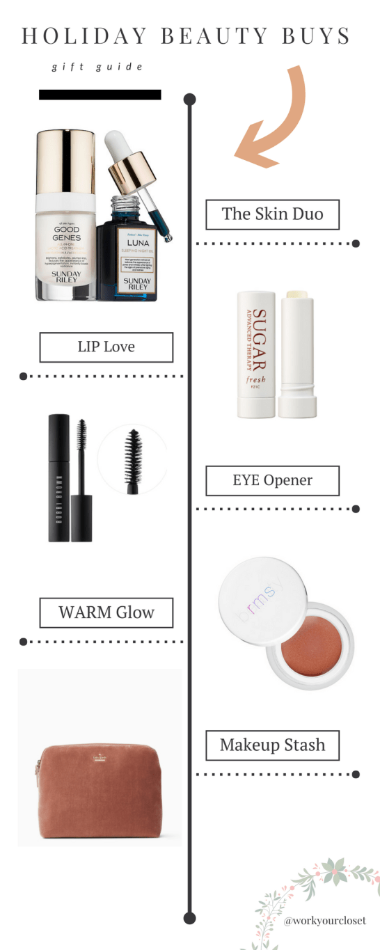 wyc_giftguide_beauty