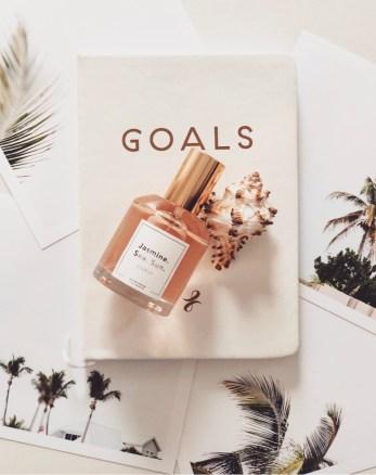 wearlively_fragrance_wyc