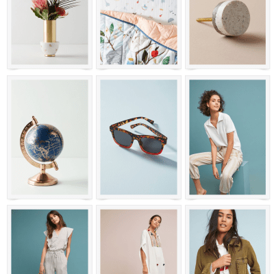 Weekend Wants – Labor Day Sales