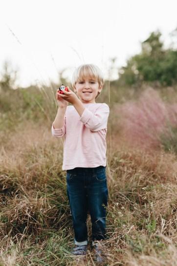 AbbyCoxPhoto-GernertFamily-OrlandoFL-49