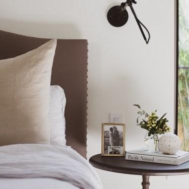 California Casual Home decor by Jamie Gernert, Work Your Closet