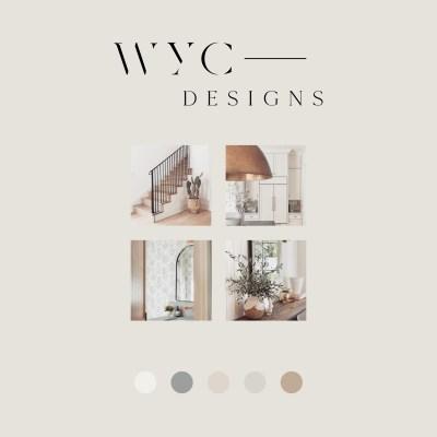WYC Designs