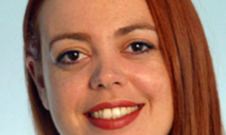 Australia: Former MP loses corruption appeal