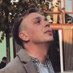 Russia: Anti-corruption journalist Ivan Golunov charged with drug dealing