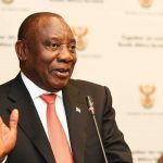 South Africa: Ramaphosa Wins Court Case Against Anti-Graft Watchdog