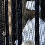 Sudan: Ousted president Omar al-Bashir on trial for corruption