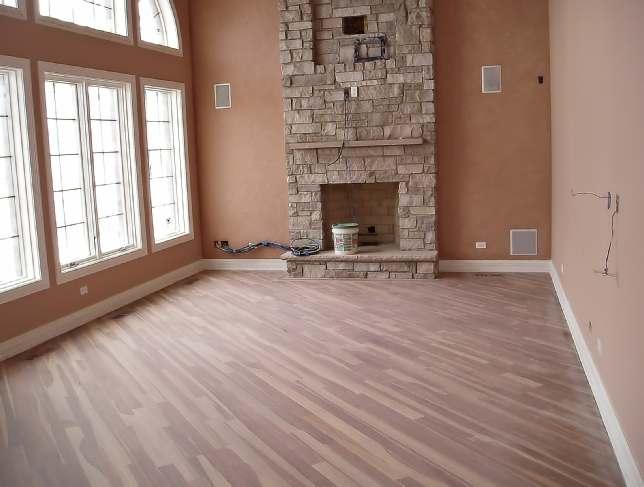 tile flooring kitchen cabinets nj diagonal multi directional