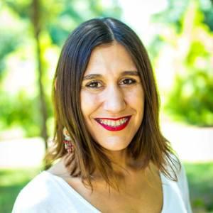Alex Vuyk Gifted and Talented International Associate Editor