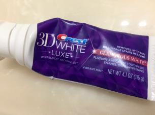 アメリカ おすすめの歯磨き粉
