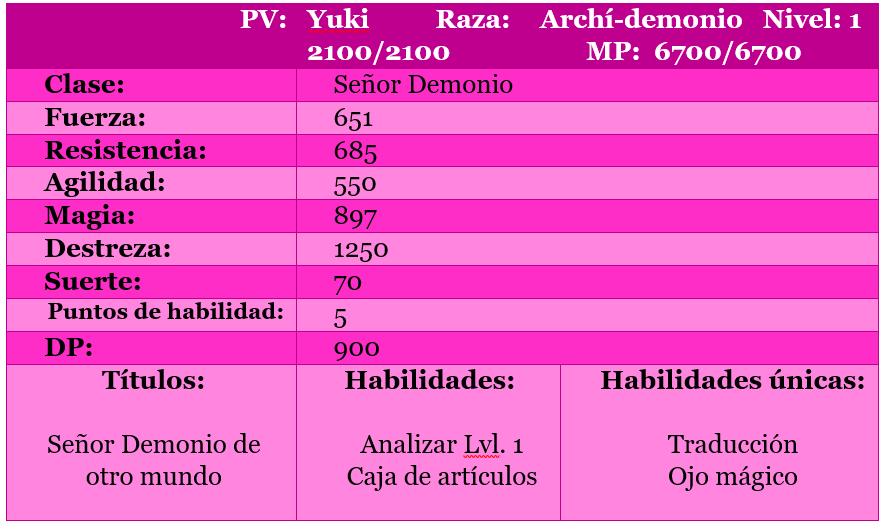 yuki 1.png