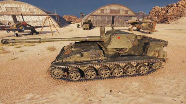 Lttb Zsrr World Of Tanks Official Forum - Year of Clean Water