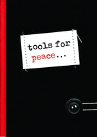 cover_tools_for_peace_klein