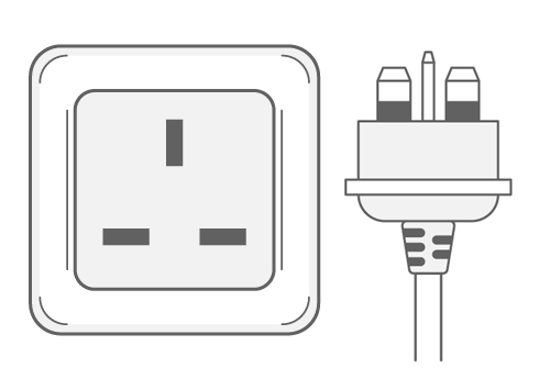 singapore power adapter electrical