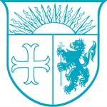 College Alpin Beau Soleil