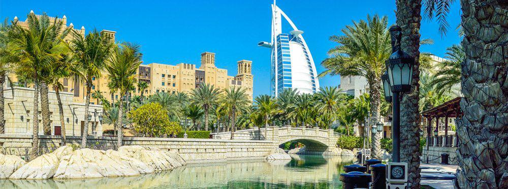 The Best International Schools in Dubai