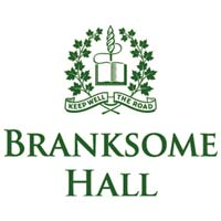Branksome-Hall-School-Logo