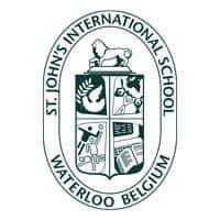 St-John-s-International-School-Logo