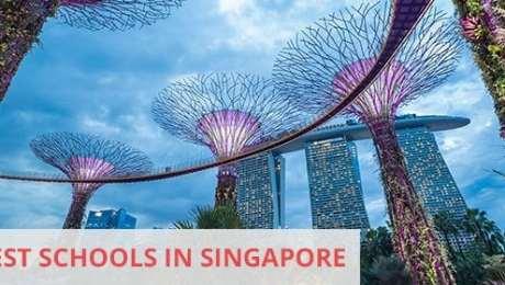 Best-International-Schools-Singapore