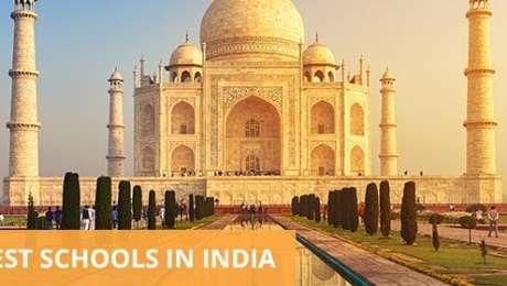 Featured-India