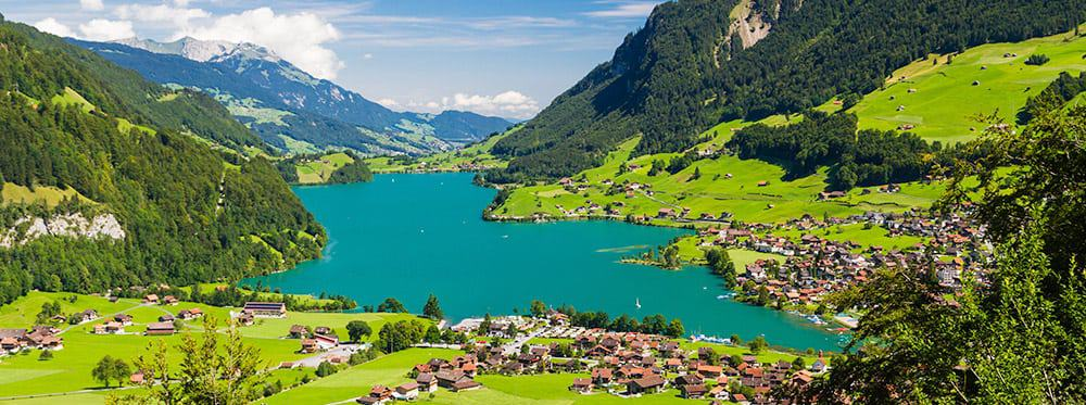 Summer-Camps-Switzerland
